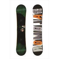 Salomon Drift Rocker 148 Snowboard 2014