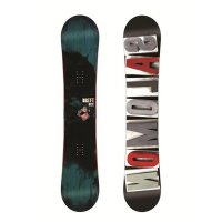 Salomon Drift Rocker 152 Snowboard 2014