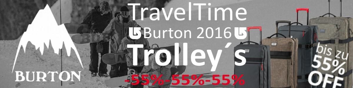 burton Trolley_2016