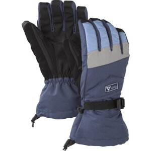 Burton Approach Glove M