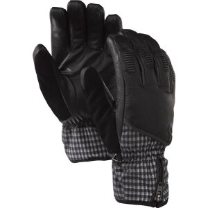 Burton RPM Leather Glove S