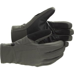 Burton AK Tech Glove XXS