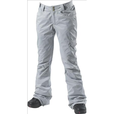 Special Blend Womens Dash Pant