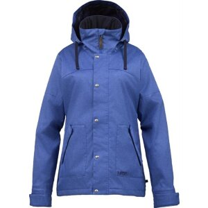 Burton Womens Ginger Jacket