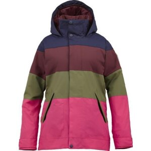 Burton Womens Eclipse Jacket