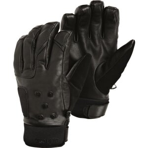 Burton Mix Master Glove