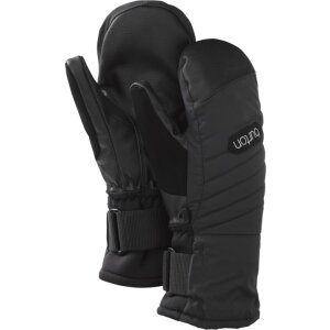 Burton Womens Support Mitt Glove S