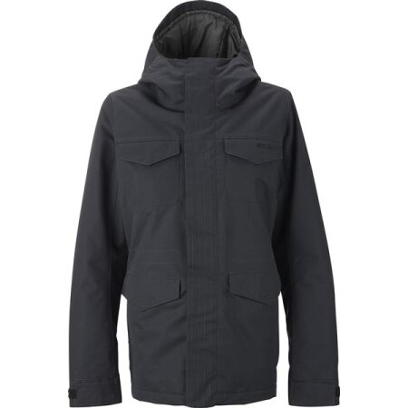 Burton Womens TWC Search and Enjoy Jacket