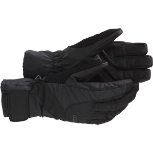 Burton Womens Approach Under Glove