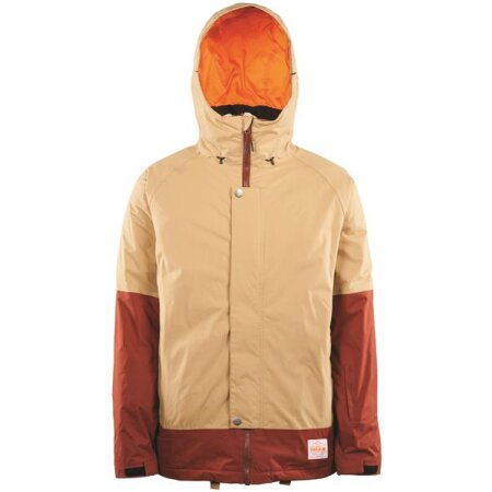 ThirtyTwo Medford Jacket S