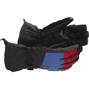 Burton Approach Glove S