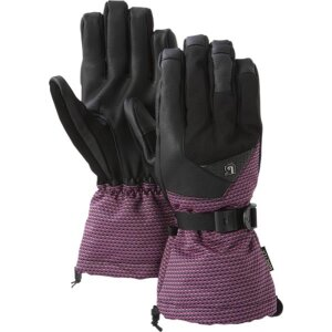Burton Pinnacle Glove