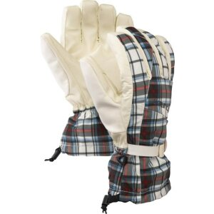 Burton Womens Gore-Tex Glove