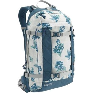 Burton Womens Riders Pack 22L