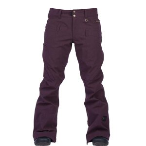 Ride Womens Wasted Pant