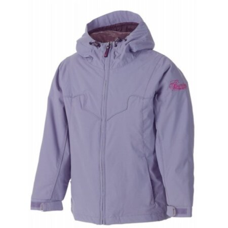 Burton Girls Drive Jacket