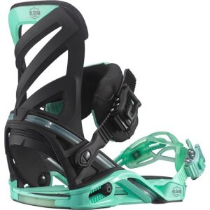 Salomon Hologram