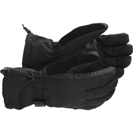 Burton Profile Glove XL