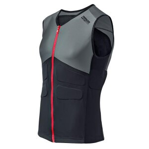 Marker Body Vest Men 2.15 OTIS