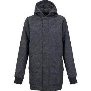 Burton Womens Stella Shirt Jacket