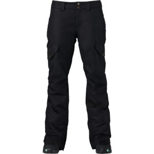 Burton Womens Fly Pant