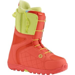 Burton Womens Mint  40,5