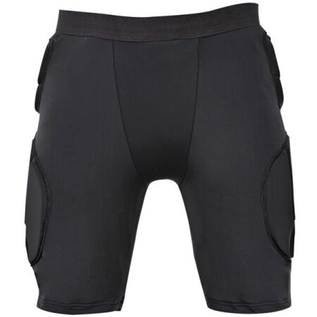 Trans Freeride Protector Pant  L