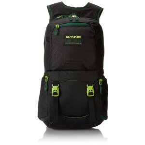 Dakine Trail Photo 16L