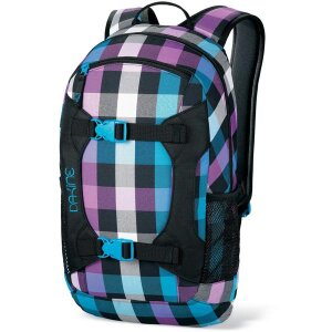 Dakine Womens Alpine Pack 14 L