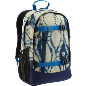 Burton Womens Day Hiker 23L