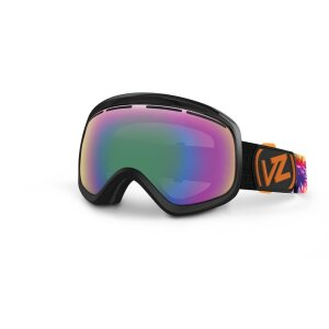 VonZipper Skylab Wake and Bake + Spare Lens