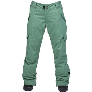 Ride Womens Highland Pant Insulated