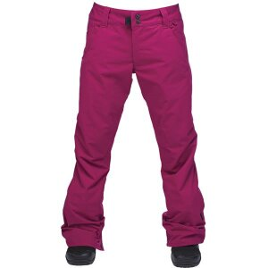 Ride Womens Eastlake Pant