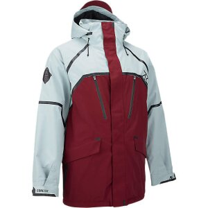 Analog Zenith Jacket M
