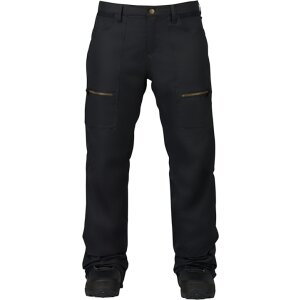 Burton Womens Chance Pant