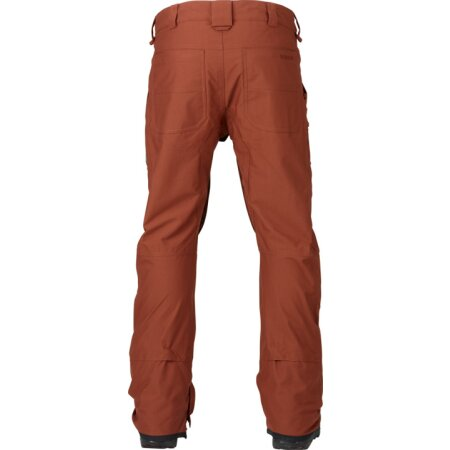 Burton Southside Pant Mid Fit XL