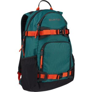 Burton Riders Pack 25L 2.0