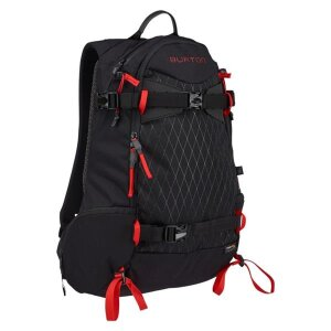 Burton Side Country 18L Pack