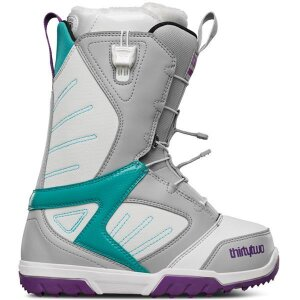 ThirtyTwo Womens Groomer FT 41