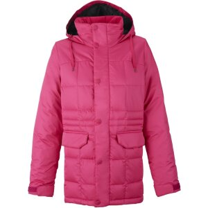 Burton Womens Ayers Down Jacket