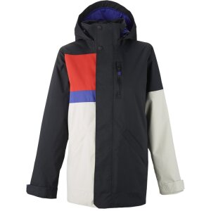 Burton Womens Eclipse Jacket L