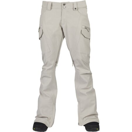 Burton Womens Gloria Pant