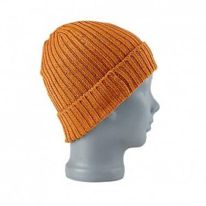 Analog Arrow Beanie
