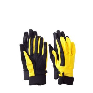 Analog Corral 2Pk Glove