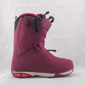 Salomon Womens Kiana
