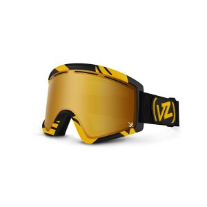 VonZipper Cleaver St.Archer