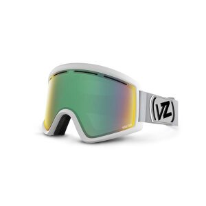 VonZipper Cleaver I-Type WildLife