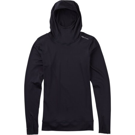 Burton AK Womens Power Stretch Hood