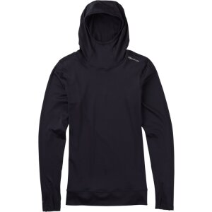Burton AK Womens Power Stretch Hood S