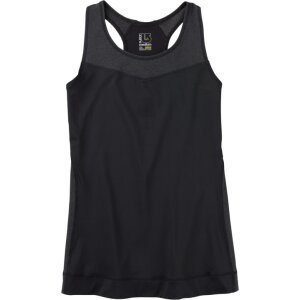 Burton Womens Active Tank